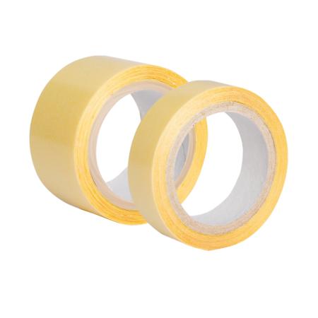 Oboustranná lepící páska DUO 5m