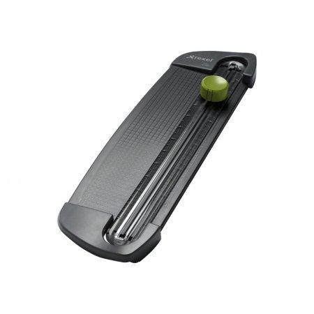 Kotoučová řezačka REXEL SmartCut A100 (A4)