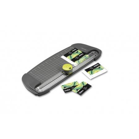Kotoučová řezačka REXEL SmartCut A200 3in1 (A4)