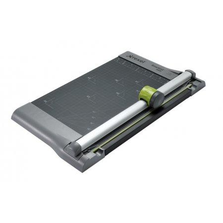 Kotoučová řezačka REXEL SmartCut A400 (A4)