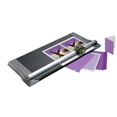 Kotoučová řezačka REXEL SmartCut A445 4in1 (A3)