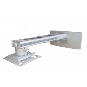 Optoma držák OWM3000 na stěnu pro USTprojektory