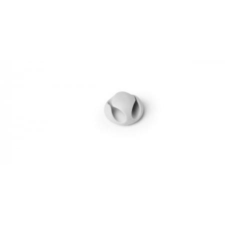CAVOLINE® CLIP 2 balení 6ks