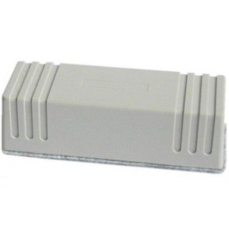 Magnetická stěrka FILUX na magnetické tabule