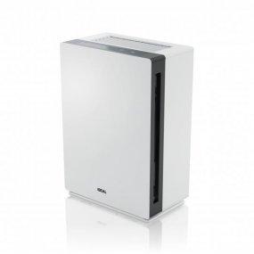 Čistička vzduchu IDEAL AP80 PRO