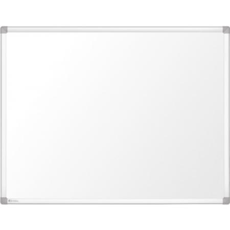 Keramická tabule NOBO Prestige, hliníkový rám
