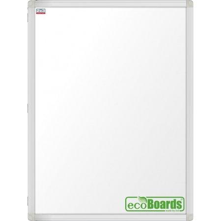 Vitrína vnitřní EcoBOARDS 90x120cm, magnetická