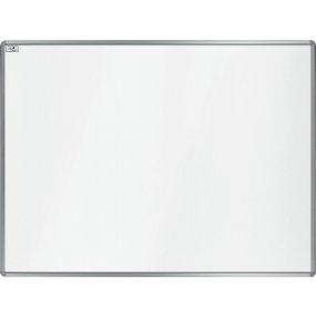 Magnetická tabule EkoTAB Manažer, hliníkový rám