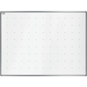 Magnetická tabule EkoTAB Manažer, křížky 100mm