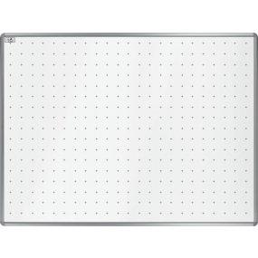 Magnetická tabule EkoTAB Manažer, křížky 50mm