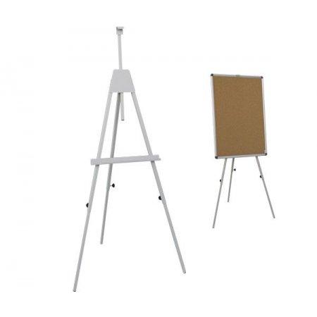 Stojan trojnohý na tabule 45x60 do 90x60cm