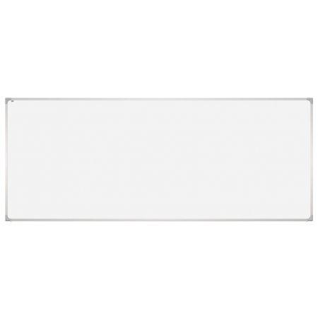 Keramická tabule GTO, hliníkový rám