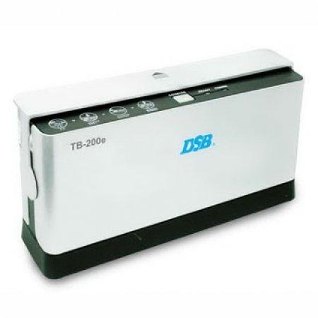 Tepelný vazač DSB-TB200E