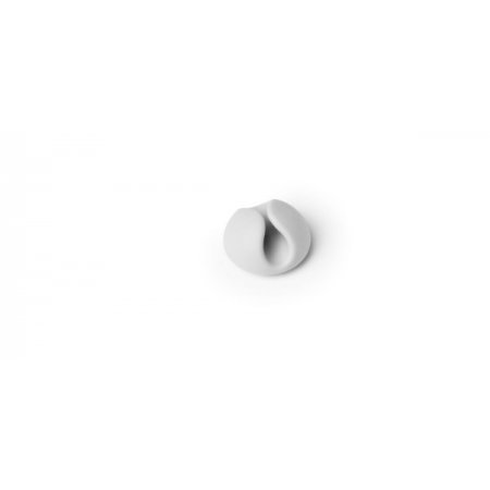 CAVOLINE® CLIP 1 balení 6ks