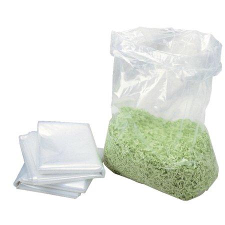 Odpadní vak pro HSM Pure 630,730,740, 830 (balení 10 ks)