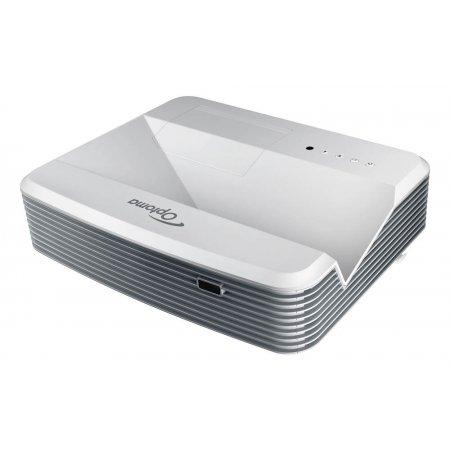 Interaktivní FULL HD Dataprojektor Optoma EH320USTi
