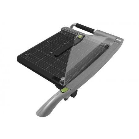 Páková řezačka REXEL ClassicCut CL200 (A4)