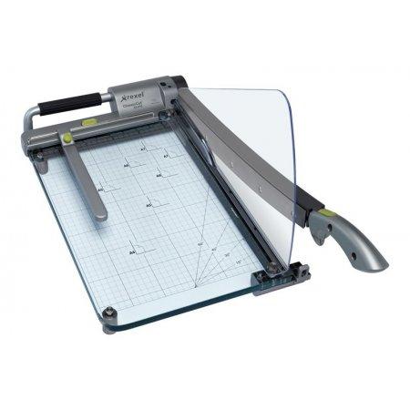 Páková řezačka REXEL ClassicCut CL410 s laserovým měřením (A4)