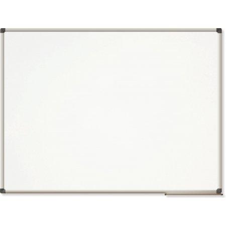 Magnetická tabule EasyTECH, hliníkový rám