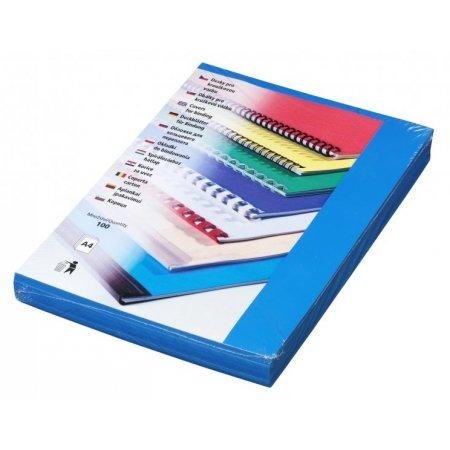 Desky FUTURA A4, 280 mikronů, balení 100 kusů