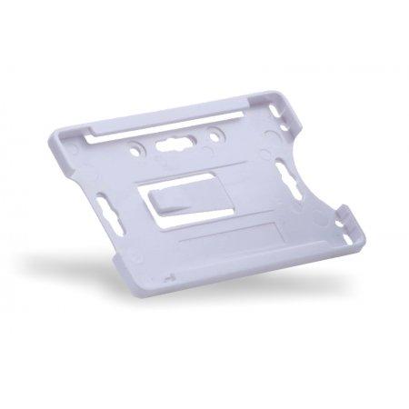 Pouzdrol IDPR UNI pro magnetické karty, balení 25ks