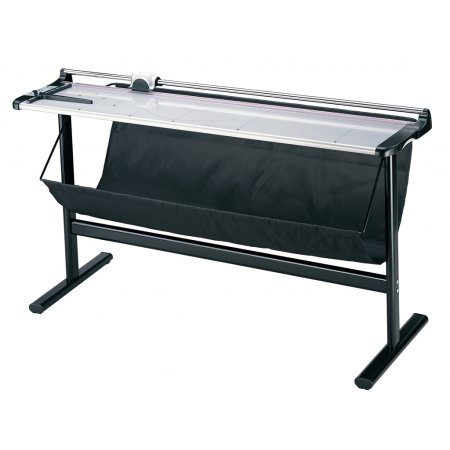 Kotoučová stolní řezačka KWtriO 1500mm