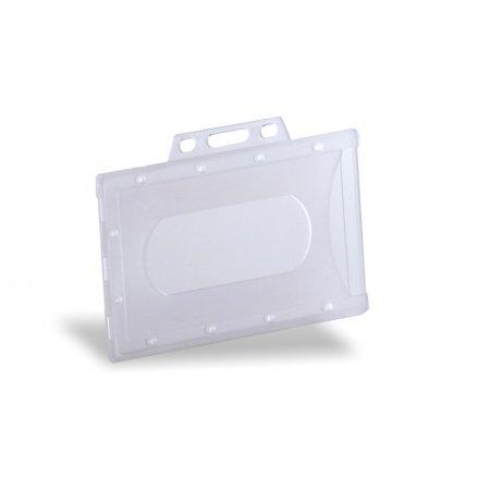 Pouzdro IDS pro magnetické karty, balení 50ks