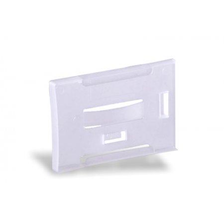 Pouzdro CCE na magnetické karty, balení 10ks