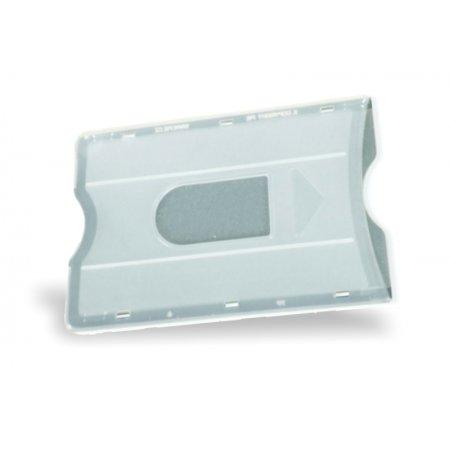Pouzdro CCG na magnetické karty, balení 50ks