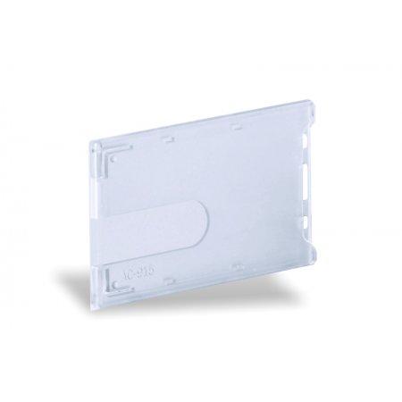 Pouzdro IDPR1 na magnetické karty, svislé, balení 50ks