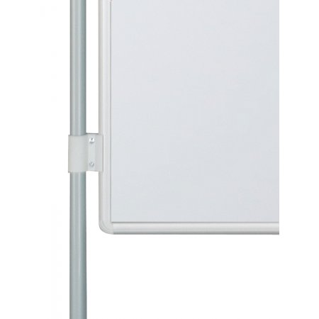 Oboustranná magnetická tabule EkoTAB PARAVAN