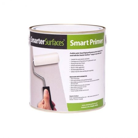 Chytrá zeď - Smart Wall Paint, primer, 24m2