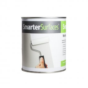 Chytrá zeď - Smart Wall Paint, primer, 6m2