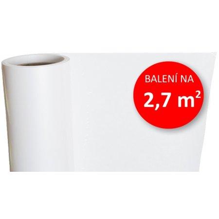 Popisovatelná tapeta, projekční, balení 2,7 m2