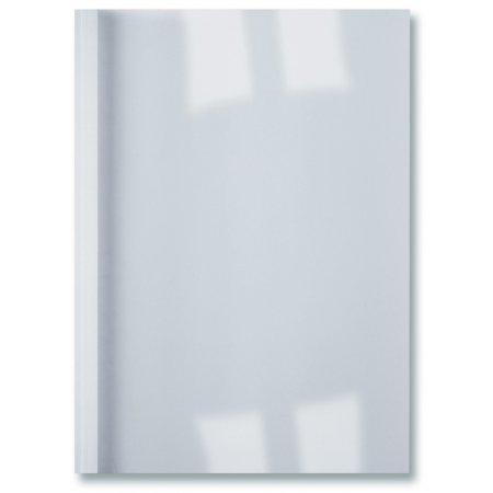 Termodesky Standing bílé