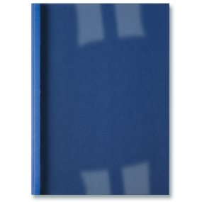 Termodesky Prestige modré