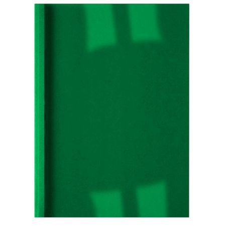 Termodesky Prestige zelené
